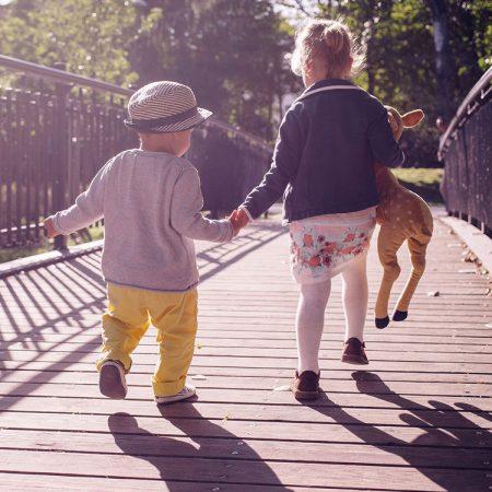 Parijs met kinderen – leuke activiteiten en tips